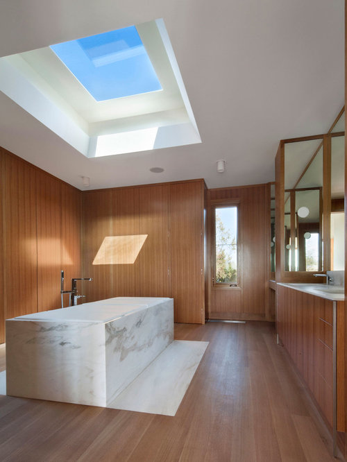 best modern bathroom design ideas remodel pictures houzz - Modern Bathrooms Designs