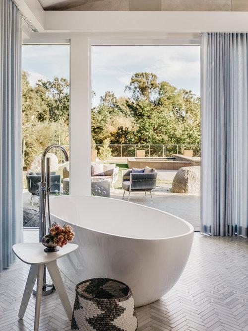 Image result for spa bathroom