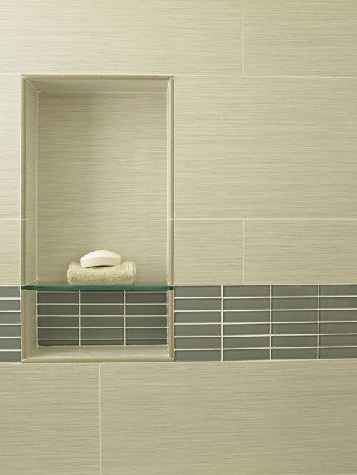 Linen Porcelain Tile Home Design Ideas Pictures Remodel