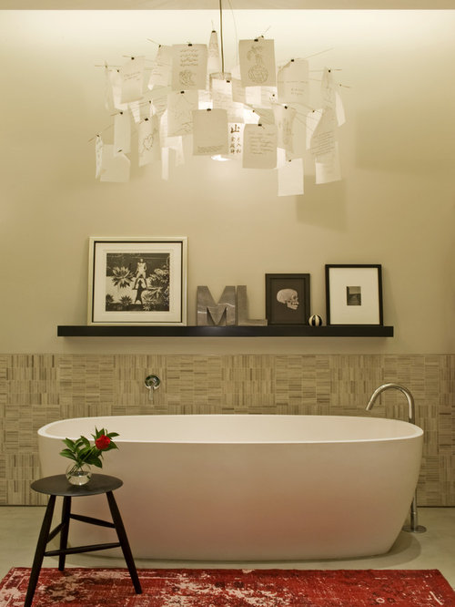 Shelf Over Tub Houzz