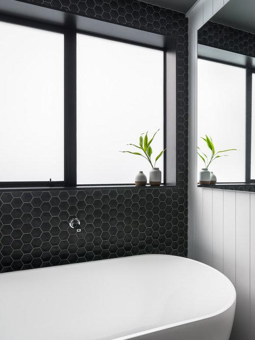 Bathroom Designs New Zealand