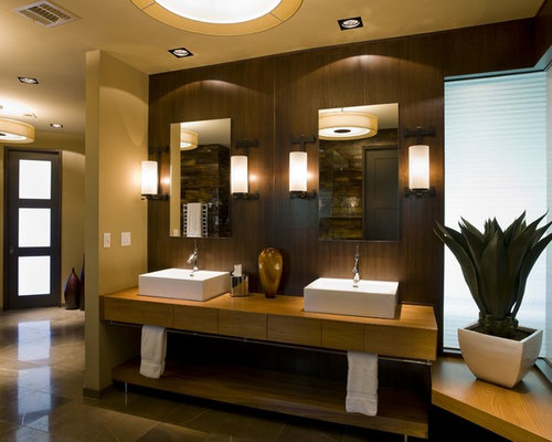 Spa like bathroom home design ideas pictures remodel and for Spa like bathroom decor