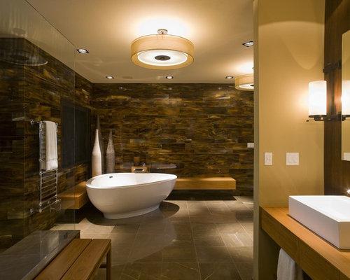 saveemail - Bathroom Spa Design