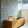 日本のお風呂のすばらしさとは?