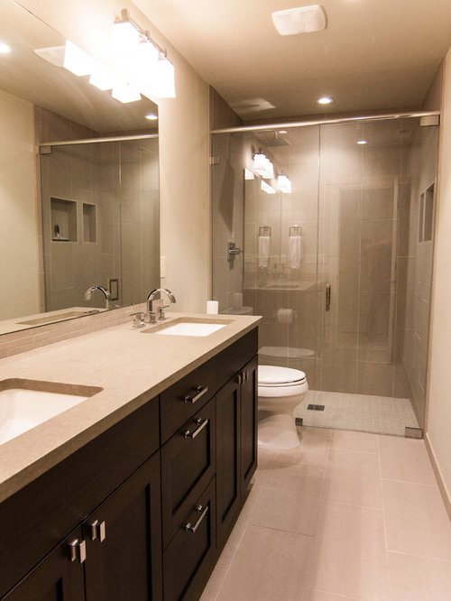 Fiberglass Tub Shower Houzz