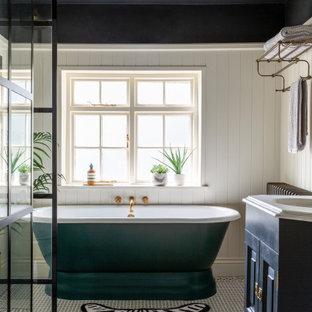 De Beauvoir, Hackney - Full house renovation