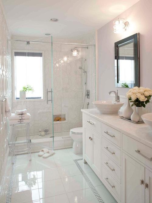 Kids Bathroom Design Ideas Remodels Amp Photos