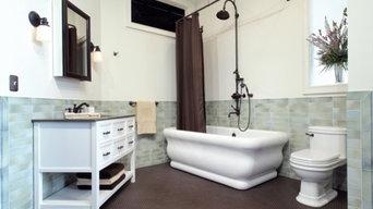 Decatur Bath