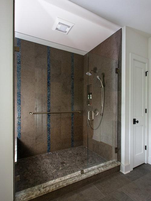 Ideas para cuartos de baño  Diseños de cuartos de baño de ...