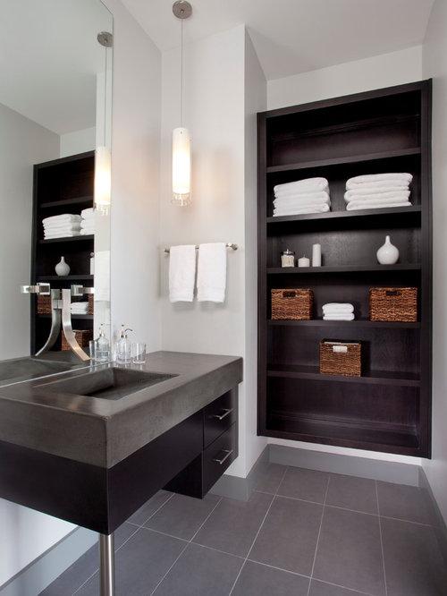 Loft Renovation Home Design Ideas, Pictures, Remodel and Decor