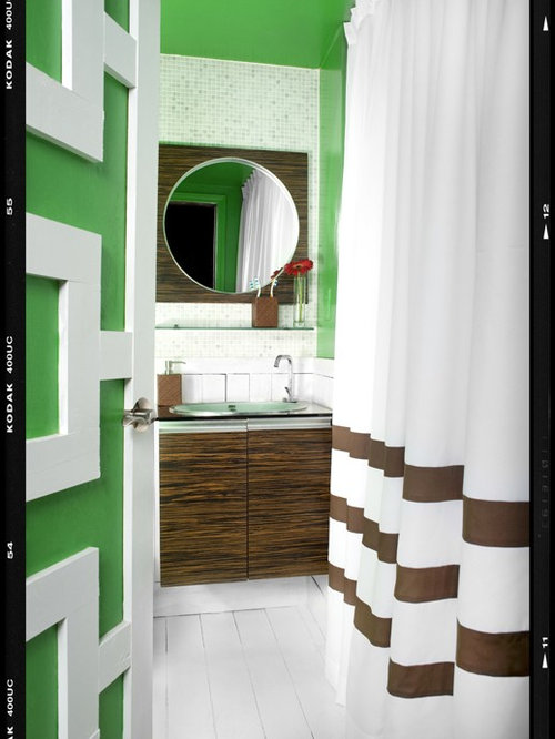how to tile bathrooms brown and white bathroom ideas pictures remodel and decor 18779
