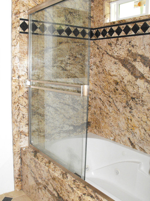 Saveemail Decorative Interior Shower Tub Wall Panels