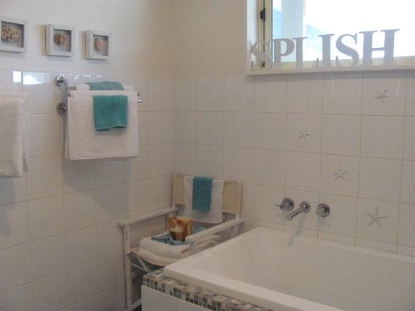 Tropical Bathroom dedeme68