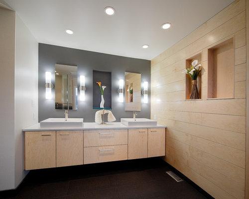 Marine Plywood Bathroom Floor : Bathroom marine plywood home design ideas pictures