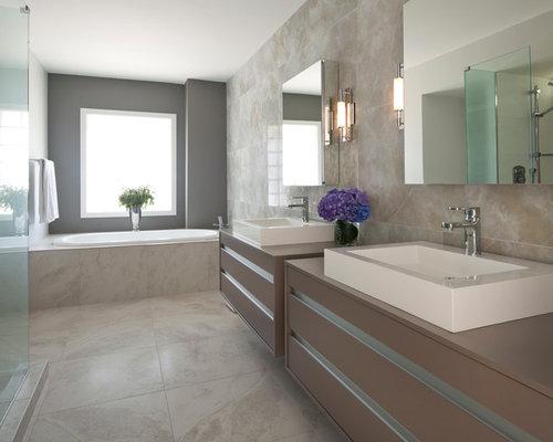 Duravit Vanity Design Ideas Remodel Pictures Houzz