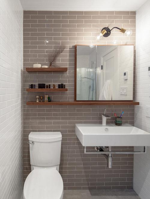 Bathroom Knick Knacks – Bathroom Knick Knacks