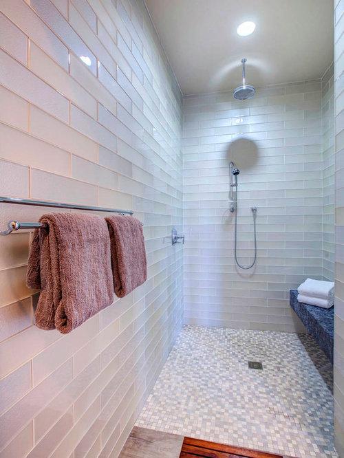 master bathroom remodel doyle