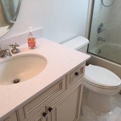 Prestige Kitchen Bath Longwood Fl Us 32750