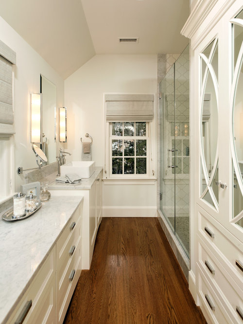 decor kitchen cabinets white cabinets floors houzz 14521