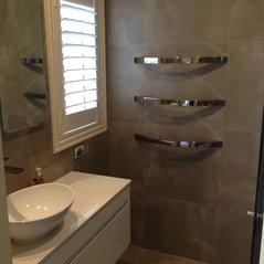 Fantastic Custom Bathroom Cabinets Geelong  Your Custom Cabinets