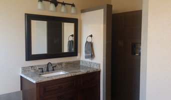 Bathroom Remodel Fort Worth best general contractors in fort worth, tx | houzz