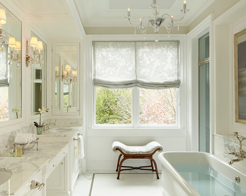 Bathroom Sconces With Shades sconce shades | houzz