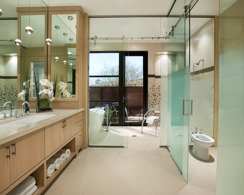 Best Country Bathroom Designs Design Ideas & Remodel Pictures | Houzz