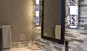 best 15 interior designers and decorators in cleveland houzz