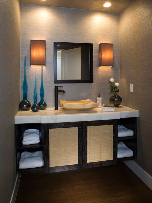 Wash Basin Cabinet | Houzz