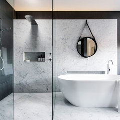 Vk Bathrooms Spingvale Road Vic Au 3171