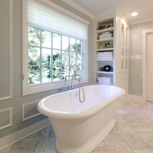 DesignLine Luxury Baths