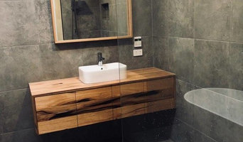 Diamond Creek Bathroom Renovation