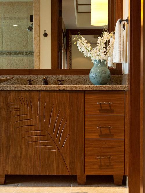 bathroom design ideas philippines - Bathroom Design Ideas In The Philippines
