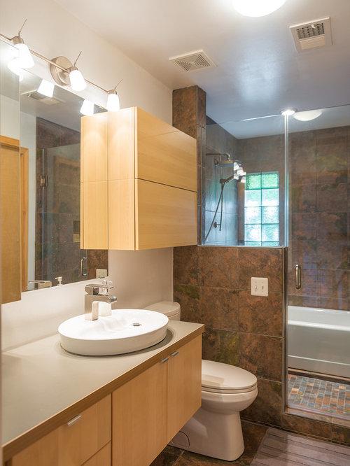 Mini Tub Shower Combo Mini Bathtub And Shower Combos For Small - Mini tub shower combo