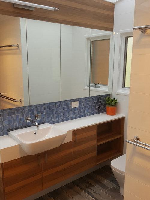 30 Trendy Canberra - Queanbeyan Corner Bathtub Design Ideas ...