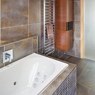 Disabled Bathroom Houzz
