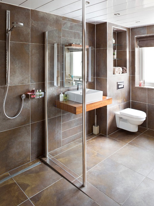 Disabled Bathroom Ideas Pictures Remodel And Decor