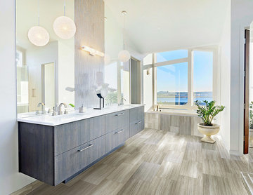 Discover and Explore Exclusive Flooring in San Francisco
