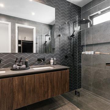 Display Home: Edgewater 6.0