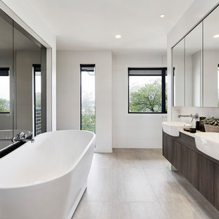 Display home - Harrington on display at Willowdale