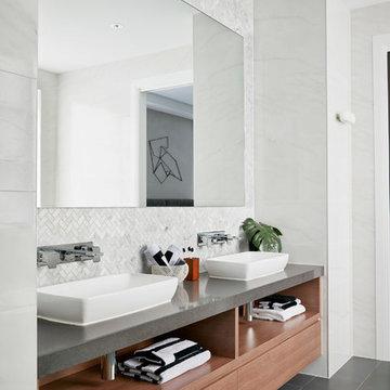 Display Home: Somerset 59