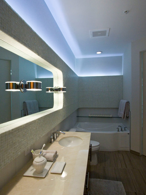 Indirect Lighting Houzz