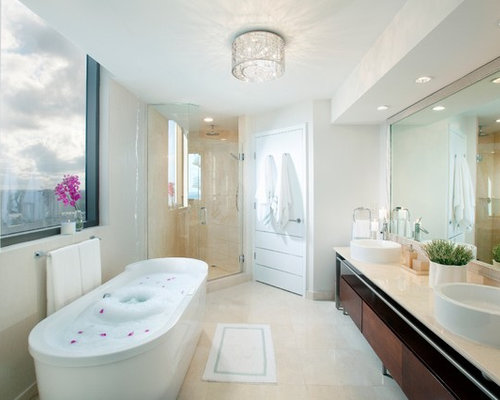Bathroom Light Fixture Ideas