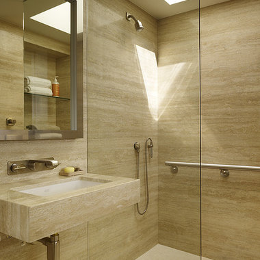 Beautiful Bathroom Tiles New Delhi Bathroom Is A Room Where Quality Decor Is