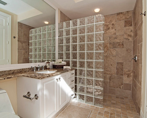 Owens Corning Design Ideas & Remodel Pictures   Houzz