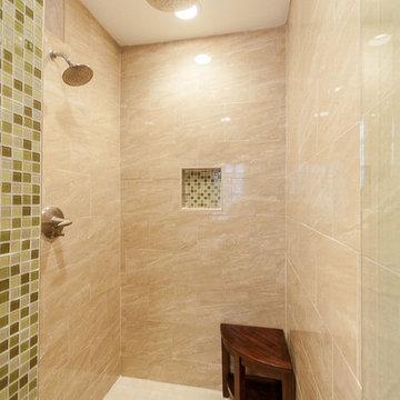 Doral Master Bathroom Remodel
