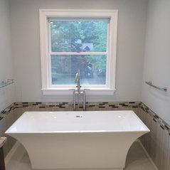 Bathroom Remodeling Voorhees Nj f&s kitchen and bath design studio - voorhees, nj, us 08043