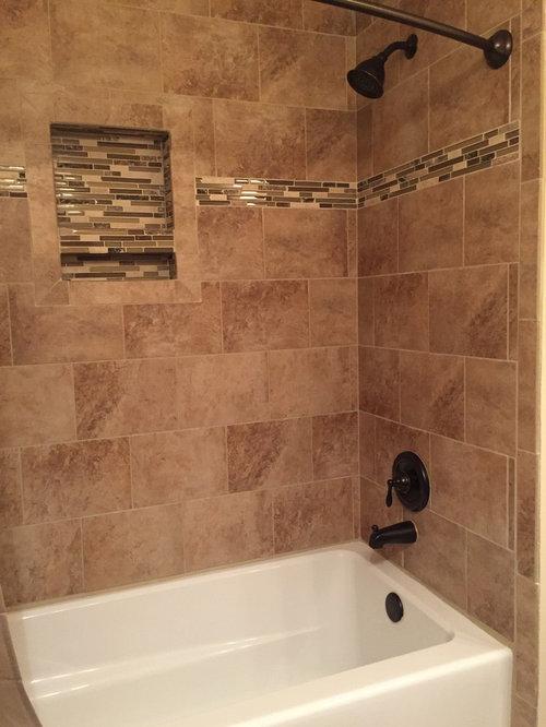 Bathroom design ideas renovations photos with onyx - Onyx shower reviews ...