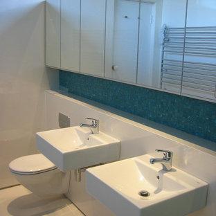 Double Bay Bathrooms
