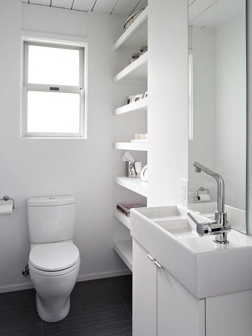 Badezimmer Ikea Catalog Pdf Ideen & Beispiele für die ...